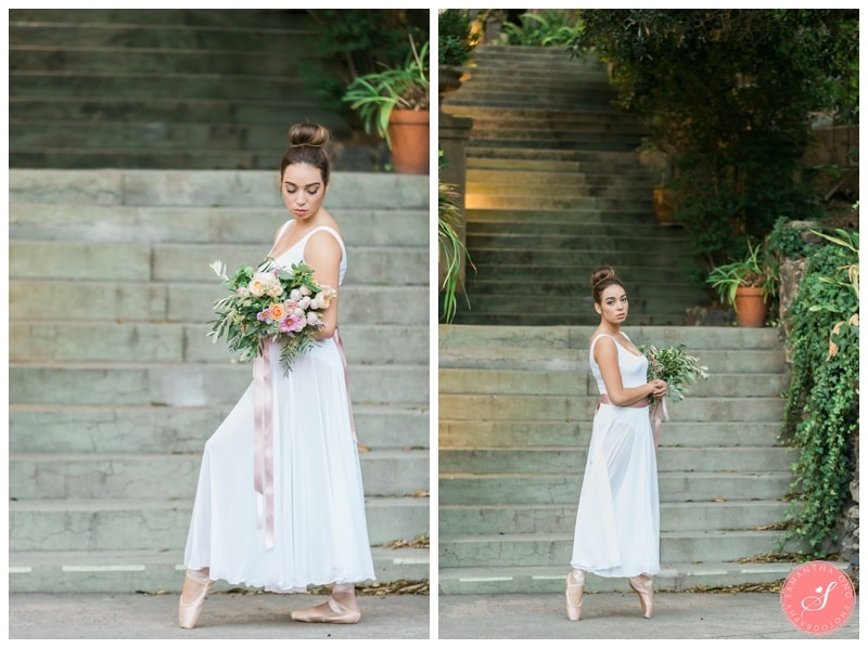 Melbourne-Ballet-Romantic-Wedding-Photos-22