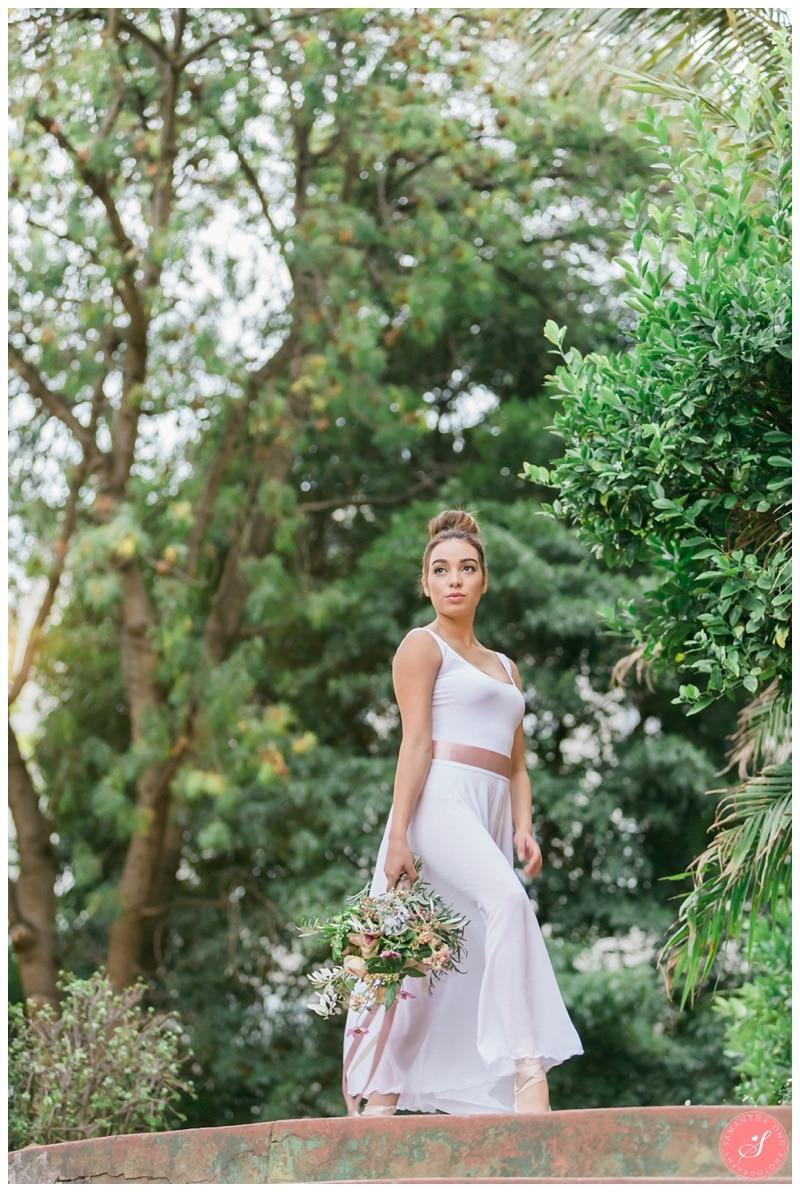 Melbourne-Ballet-Romantic-Wedding-Photos-23