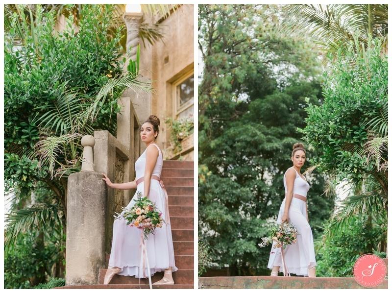 Melbourne-Ballet-Romantic-Wedding-Photos-24