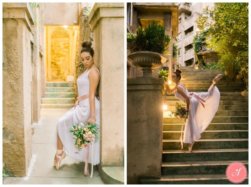 Melbourne-Ballet-Romantic-Wedding-Photos-26