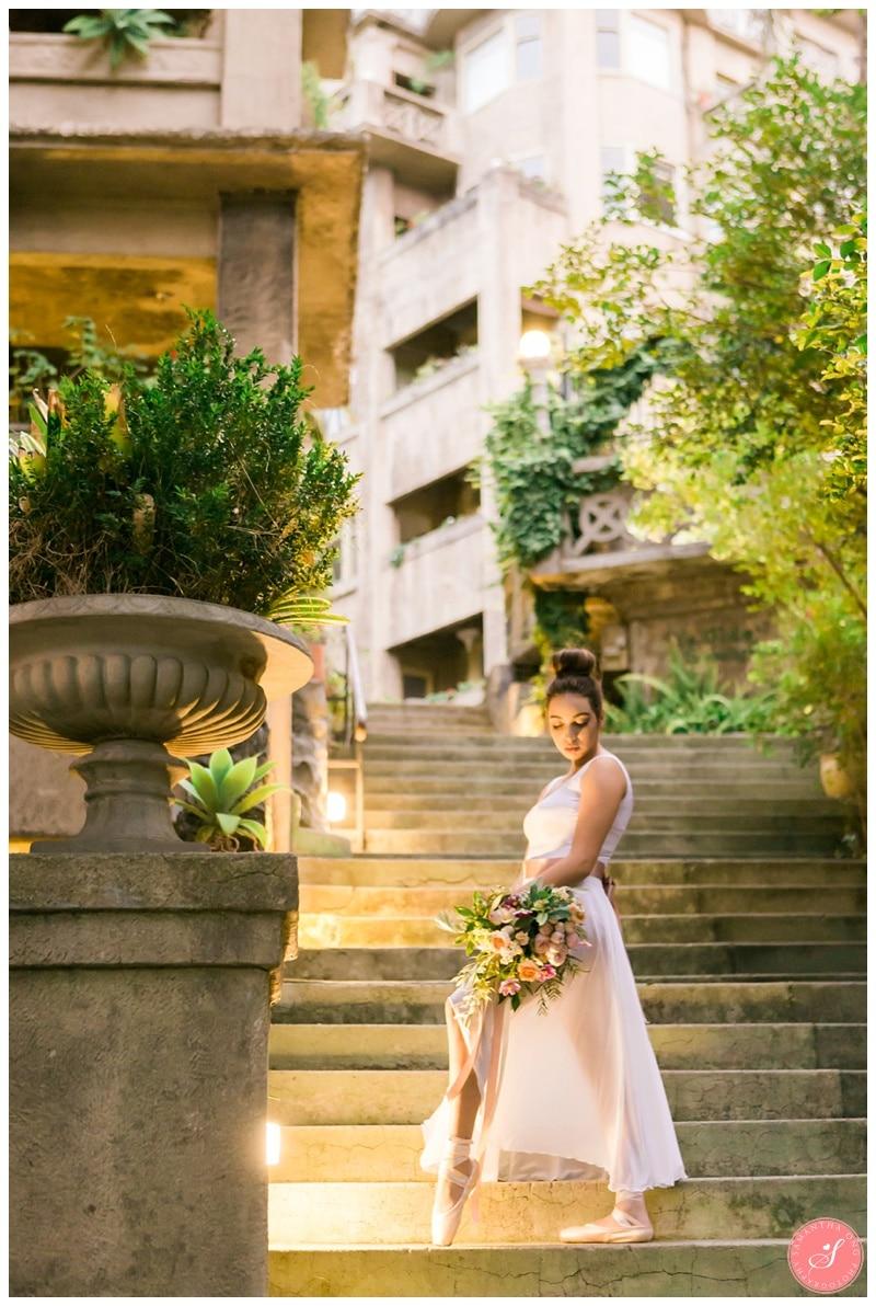 Melbourne-Ballet-Romantic-Wedding-Photos-27