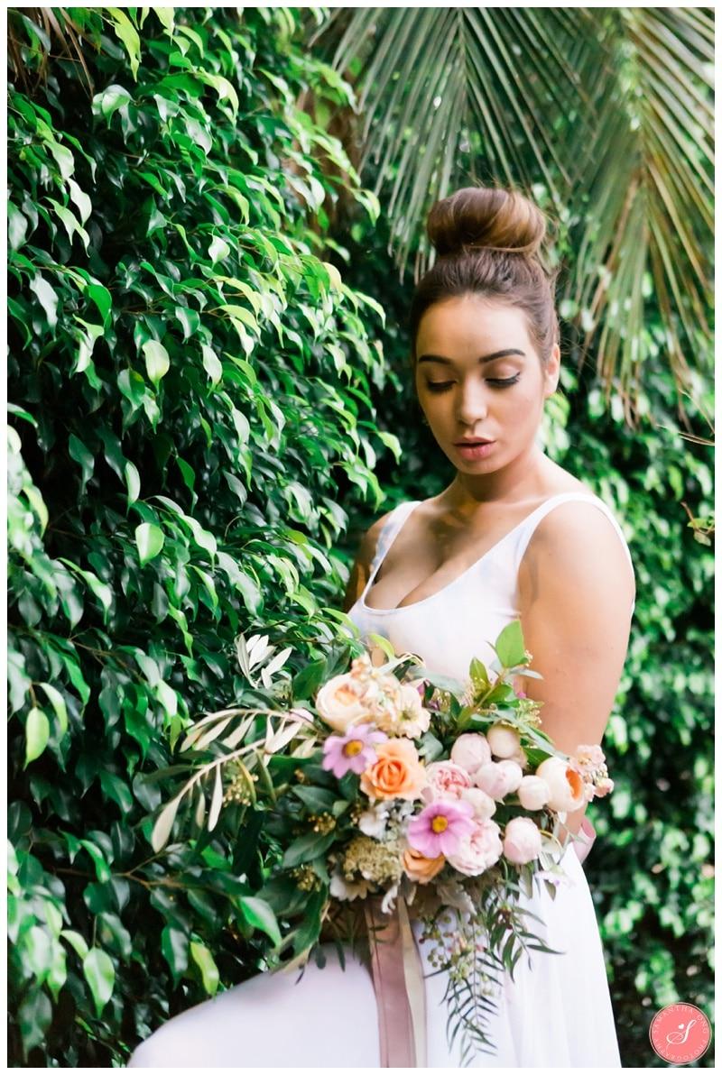 Melbourne-Ballet-Romantic-Wedding-Photos-28