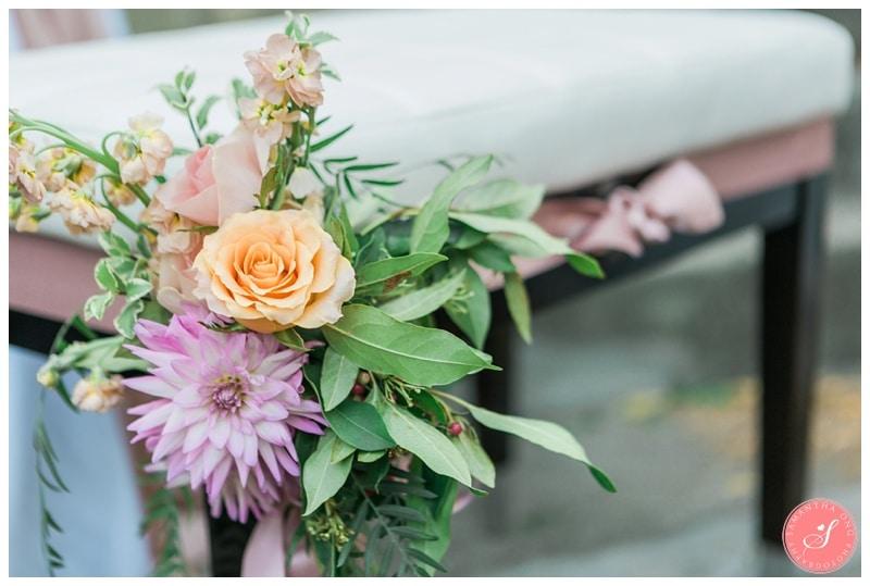 Melbourne-Ballet-Romantic-Wedding-Photos-7