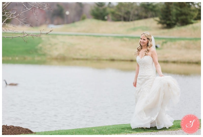 Pipers-Heath-Milton-Spring-Wedding-Photos-15