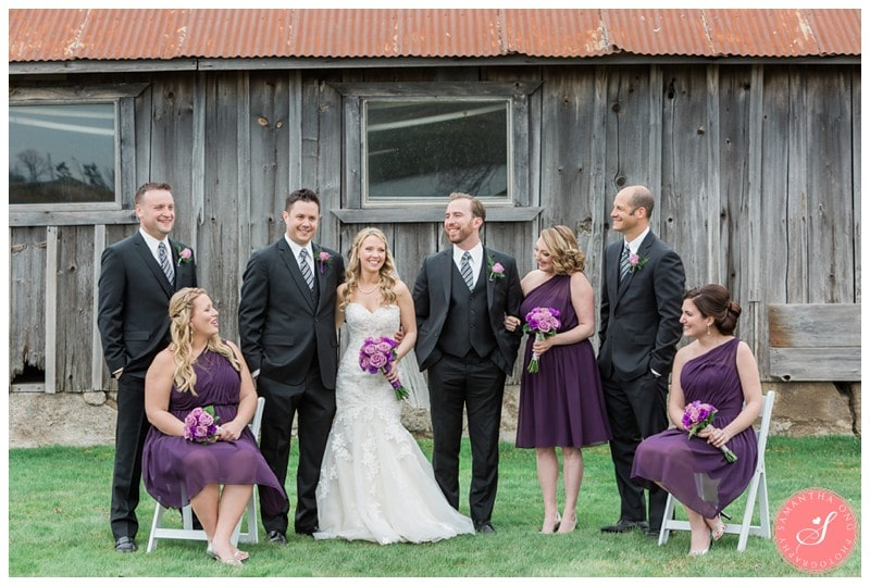 Pipers-Heath-Milton-Spring-Wedding-Photos-18