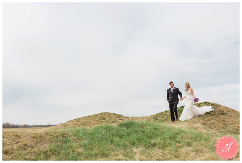 Pipers-Heath-Milton-Spring-Wedding-Photos-26