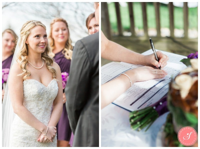 Pipers-Heath-Milton-Spring-Wedding-Photos-31