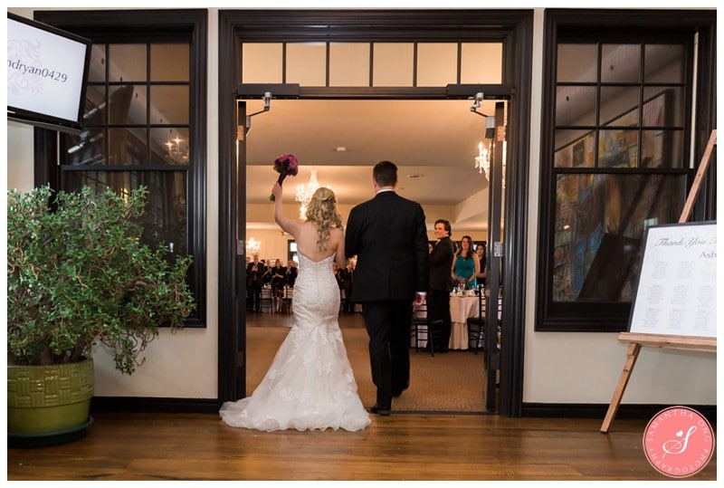 Pipers-Heath-Milton-Spring-Wedding-Photos-46