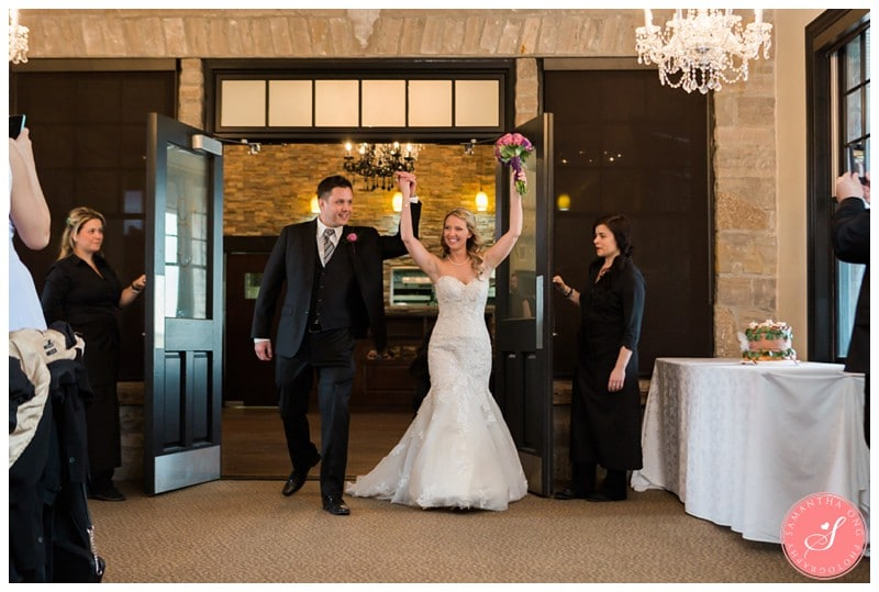 Pipers-Heath-Milton-Spring-Wedding-Photos-47