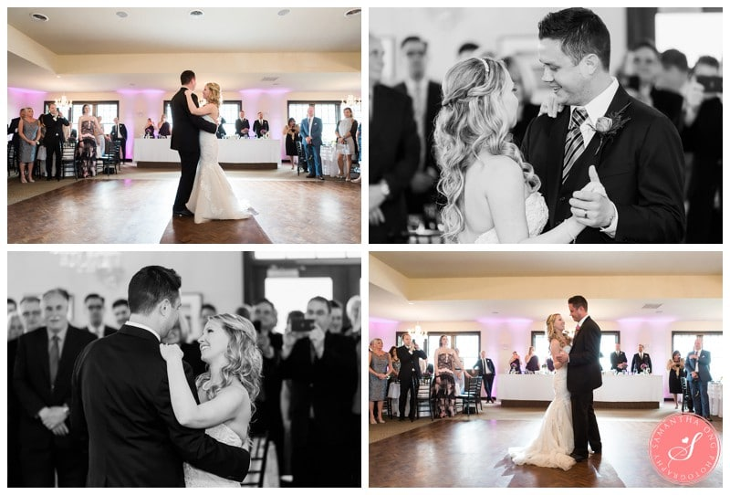 Pipers-Heath-Milton-Spring-Wedding-Photos-48