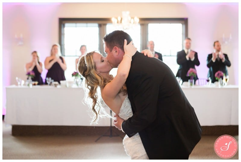 Pipers-Heath-Milton-Spring-Wedding-Photos-50