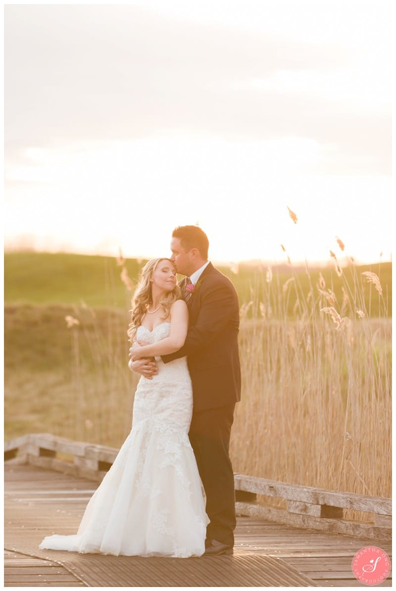 Pipers-Heath-Milton-Spring-Wedding-Photos-53