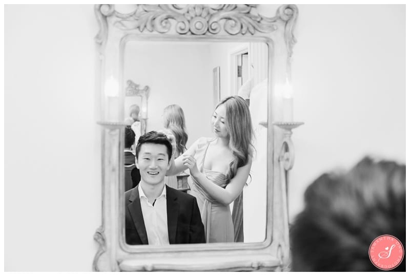 Beautiful-Toronto-Estates-Sunnybrook-Korean-Summer-Wedding-Photos-00007