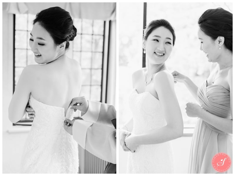 Beautiful-Toronto-Estates-Sunnybrook-Korean-Summer-Wedding-Photos-00008