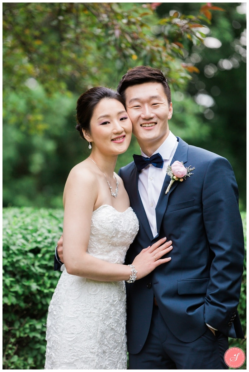Beautiful-Toronto-Estates-Sunnybrook-Korean-Summer-Wedding-Photos-00014