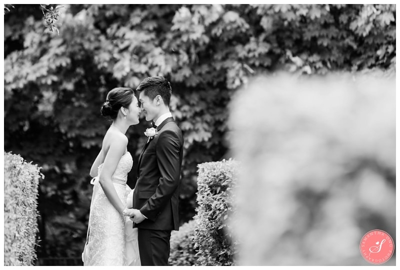 Beautiful-Toronto-Estates-Sunnybrook-Korean-Summer-Wedding-Photos-00016