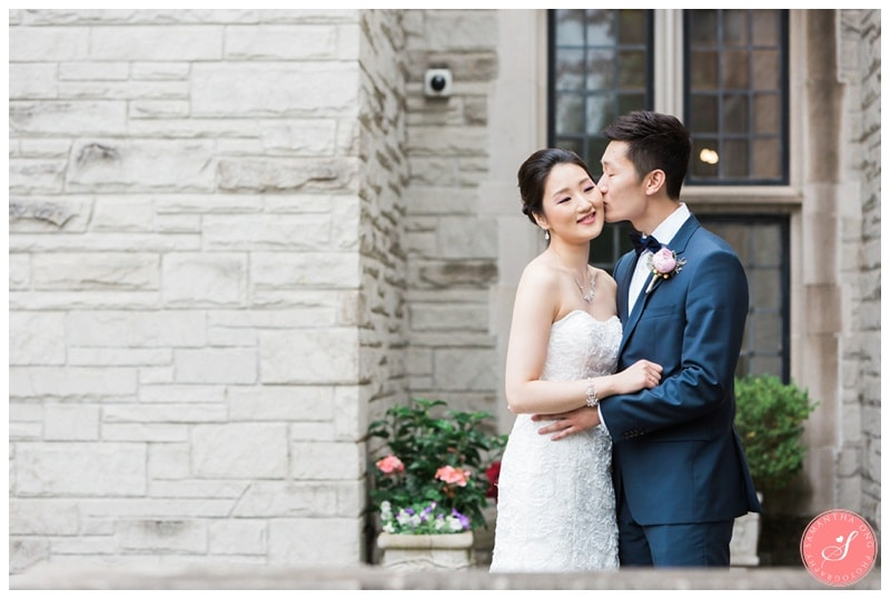 Beautiful-Toronto-Estates-Sunnybrook-Korean-Summer-Wedding-Photos-00018