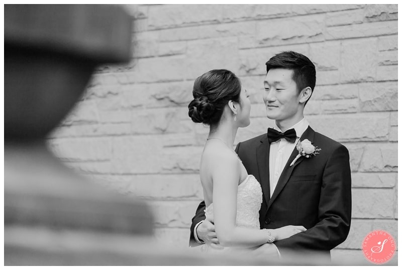 Beautiful-Toronto-Estates-Sunnybrook-Korean-Summer-Wedding-Photos-00019