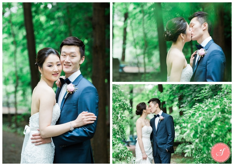 Beautiful-Toronto-Estates-Sunnybrook-Korean-Summer-Wedding-Photos-00023