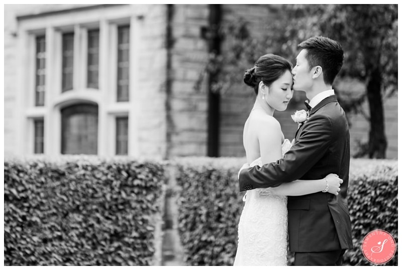 Beautiful-Toronto-Estates-Sunnybrook-Korean-Summer-Wedding-Photos-00027