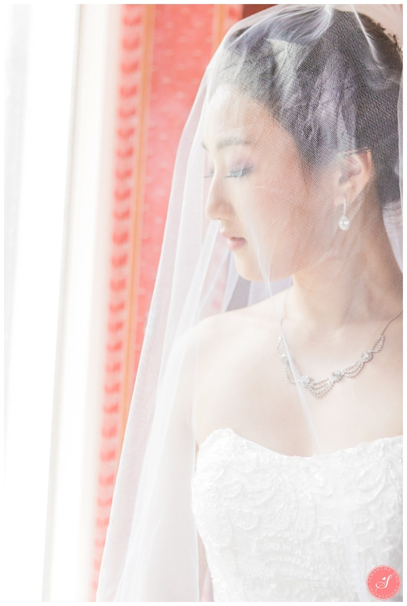 Beautiful-Toronto-Estates-Sunnybrook-Korean-Summer-Wedding-Photos-00053