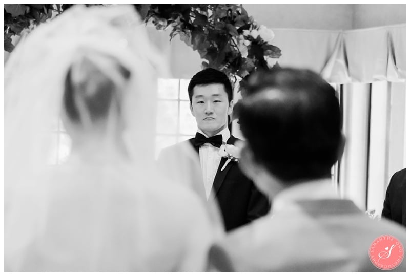 Beautiful-Toronto-Estates-Sunnybrook-Korean-Summer-Wedding-Photos-00055