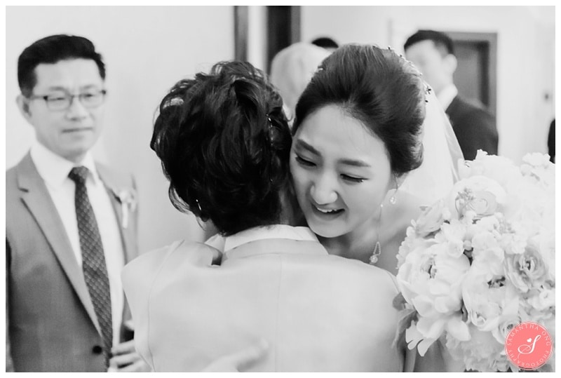 Beautiful-Toronto-Estates-Sunnybrook-Korean-Summer-Wedding-Photos-00059