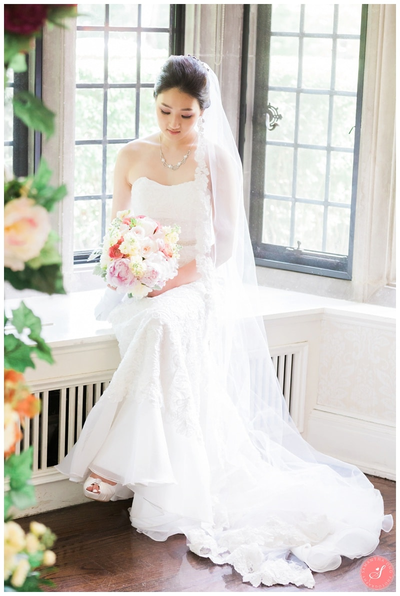 Beautiful-Toronto-Estates-Sunnybrook-Korean-Summer-Wedding-Photos-00064
