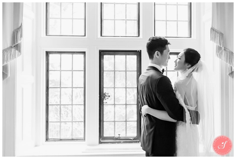 Beautiful-Toronto-Estates-Sunnybrook-Korean-Summer-Wedding-Photos-00069