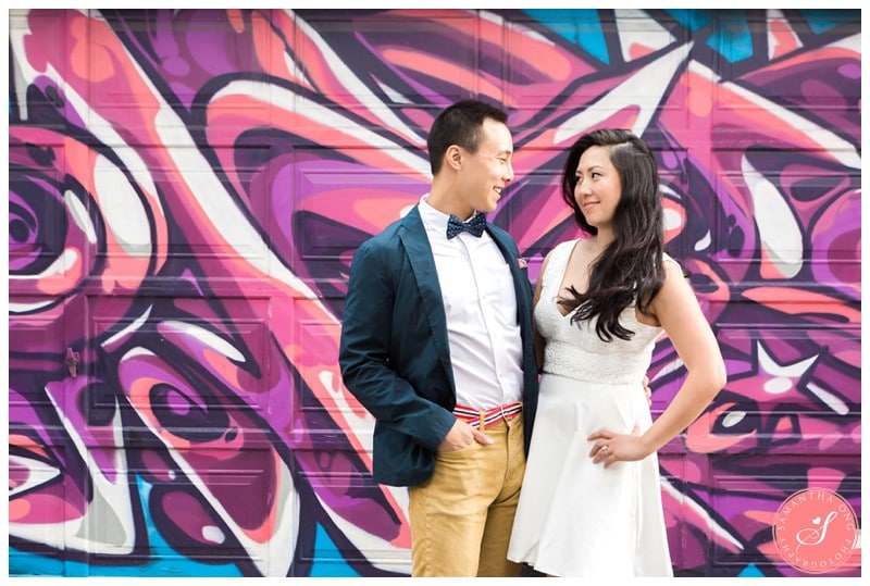 Toronto-Colourful-Fun-City-Urban-Engagement-Photos-00001
