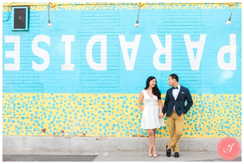 Toronto-Colourful-Fun-City-Urban-Engagement-Photos-00004
