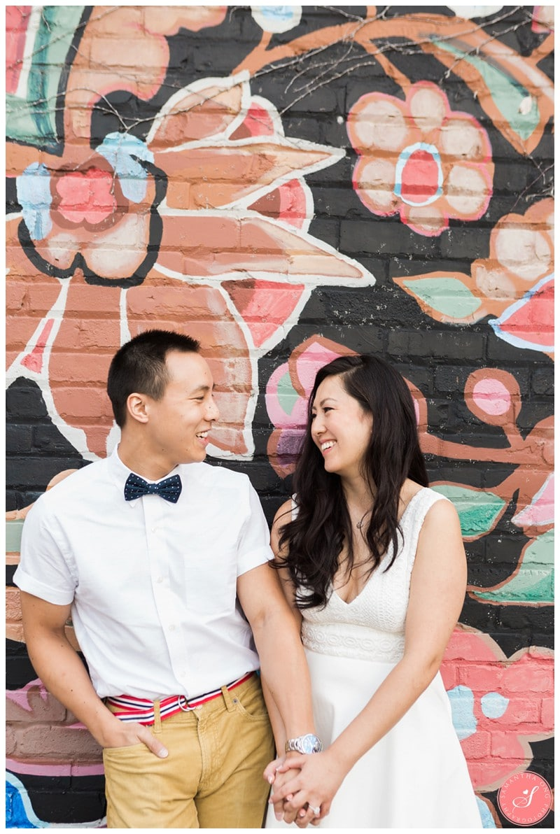 Toronto-Colourful-Fun-City-Urban-Engagement-Photos-00014