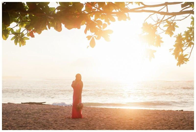 Bali-Nusa-Dua-Ayodya-Sunrise-Wedding-Photos-00008