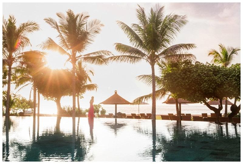Bali-Nusa-Dua-Ayodya-Sunrise-Wedding-Photos-00013