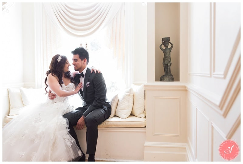Paletta-Mansion-Burlington-Romantic-Summer-Wedding-Photos-22