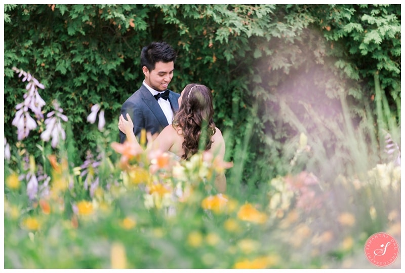 Paletta-Mansion-Burlington-Romantic-Summer-Wedding-Photos-27