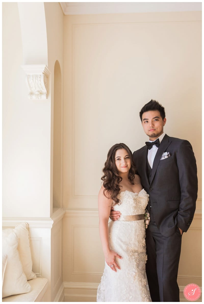 Paletta-Mansion-Burlington-Romantic-Summer-Wedding-Photos-40