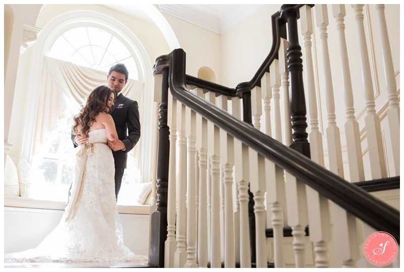 Paletta-Mansion-Burlington-Romantic-Summer-Wedding-Photos-41