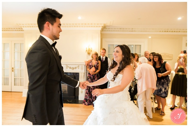 Paletta-Mansion-Burlington-Romantic-Summer-Wedding-Photos-50