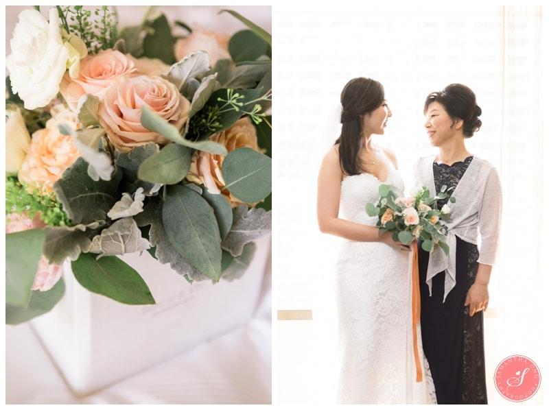 Toronto-City-Hall-Elopement-Wedding-Photos-2