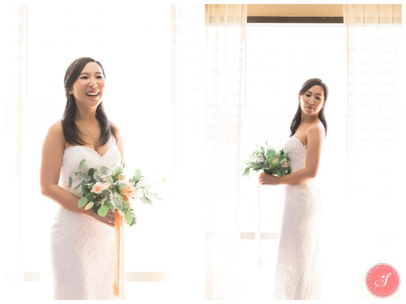 Toronto-City-Hall-Elopement-Wedding-Photos-3