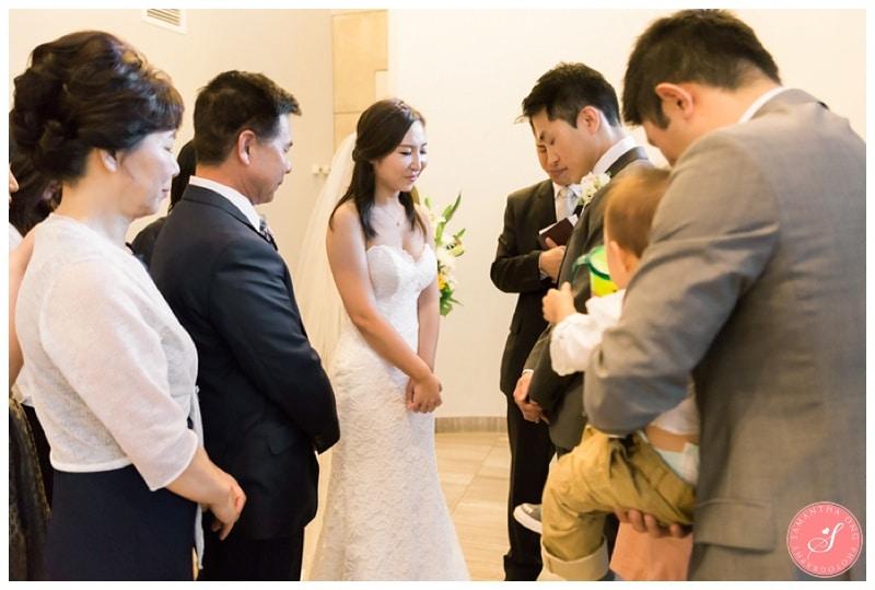 Toronto-City-Hall-Elopement-Wedding-Photos-6