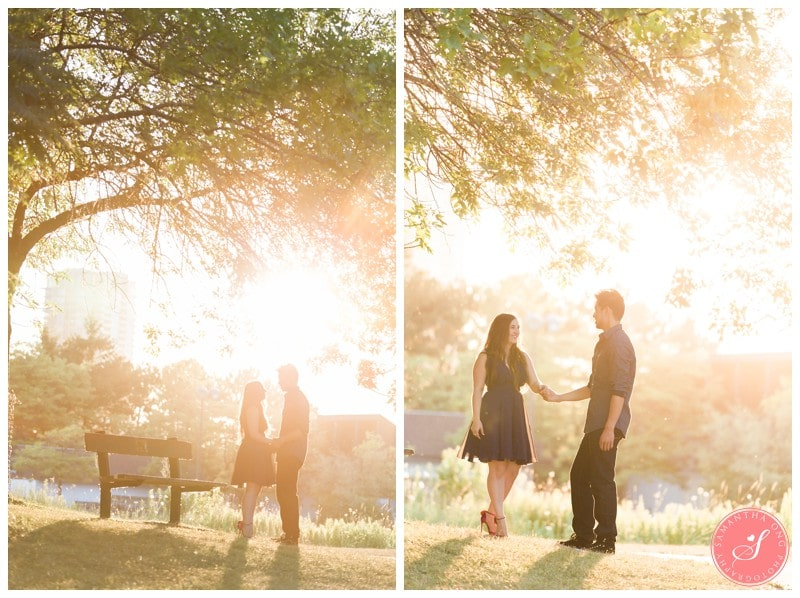 Toronto-Humber-Bay-Park-Romantic-Engagement-Photos-4