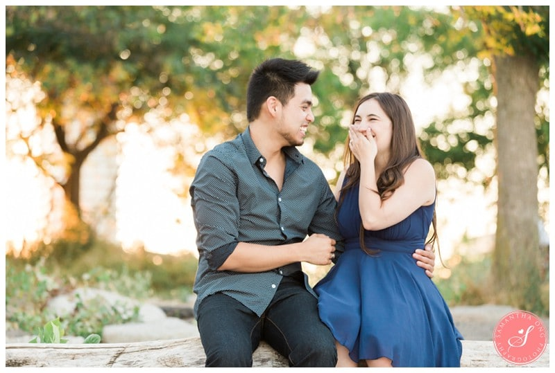 Toronto-Humber-Bay-Park-Romantic-Engagement-Photos-8
