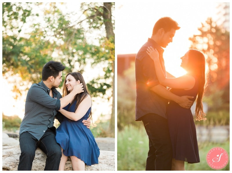 Toronto-Humber-Bay-Park-Romantic-Engagement-Photos-9