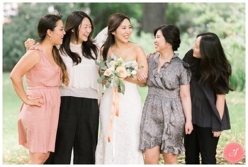 Toronto-Osgoode-Hall-Elopement-Wedding-Photos-1