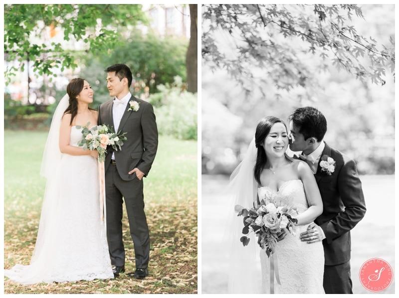 Toronto-Osgoode-Hall-Elopement-Wedding-Photos-10