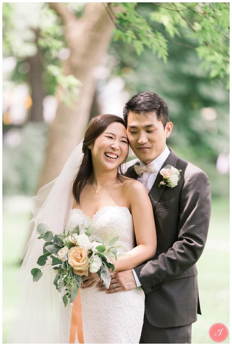 Toronto-Osgoode-Hall-Elopement-Wedding-Photos-11
