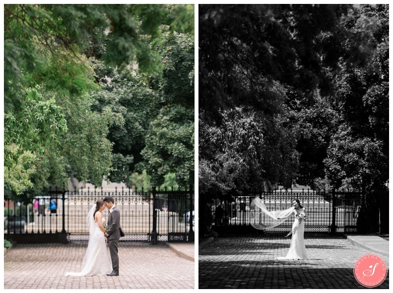Toronto-Osgoode-Hall-Elopement-Wedding-Photos-17