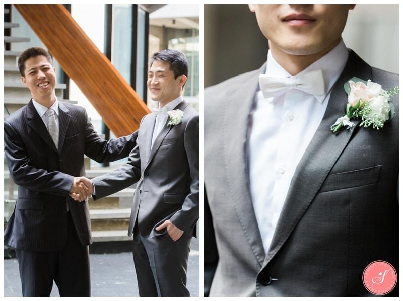 Toronto-Osgoode-Hall-Elopement-Wedding-Photos-18